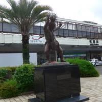 ただ今、JALで移動中(*^-^*) 第四十八弾>>>>福岡空港を経由してJRで佐賀へ!!o(^-^)o