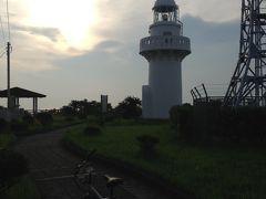 日向岬、馬ケ背、細島灯台、クルスの海、宮崎県
