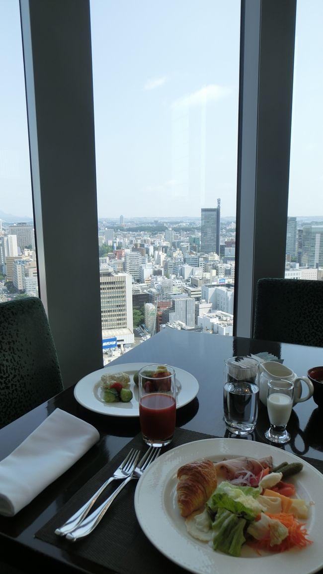 ふと思い立ち、人生初の東北<br />宮城は仙台へ旅してきました。<br />そして震災のあの日を思い出す旅。