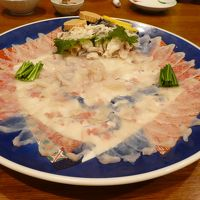 長崎にフグを食べに行く【その2】 ランタン祭り前の長崎をさらっと見学