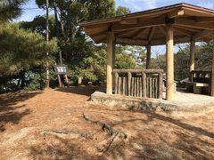 広島県の城跡巡り:宮尾城跡、世界遺産厳島神社観光