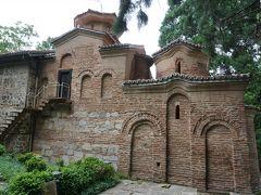 ブルガリア・ルーマニア やさぐれ一人旅 16日間 【その2】ソフィア、ボヤナ教会と国立歴史博物館