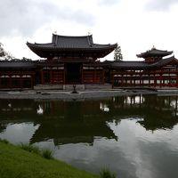 京都  気に入った場所 2018年6月