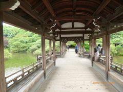 京都散策 ('16年5月)