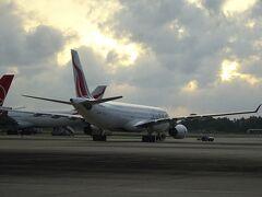スリランカ航空ビジネスクラスで行く スリランカ6泊8日のひとり旅 7〜8日目