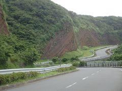 伊豆大島一周の爽快な日帰りサイクリング
