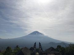 2018年 バリ島一人旅 ⑦