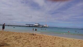 シニアトラベラー!初めてのハワイ満喫の旅!④