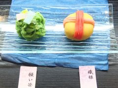 ついに大台! 10回目の奈良は記録的な大雨と重なった2泊3日の旅となり・・・② 奈良編・観光一切ナシ。ならまち界隈放浪記