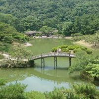 1泊2日で四国3県ドライブ旅(2日目)