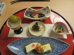 夏リゾート沖縄(10)ホテル日航アリビラ・佐和で七夕会席