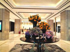 ◆ロッテホテル釜山3泊の旅◆