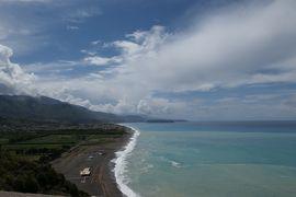 美しき南イタリア旅行♪ Vol.19(第2日)☆Agropoli→Aieta:美しき「チレント海岸」絶景のパノラマ♪