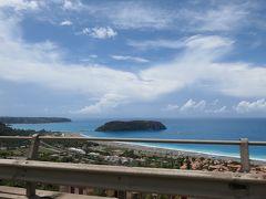 美しき南イタリア旅行♪ Vol.26(第2日)☆Aieta→Diamante:アイエータからスカレアを通過してディアマンテへ♪