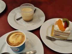 パステルイタリアーナでランチを食べ、海に行ってきました☆