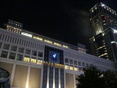 2泊3日の札幌ステイ☆☆ネカフェとカプセルホテルのゴージャス☆設備でリフレーッシュ!今回は札幌、小樽、新千歳、白老まで行って来たぞー(^_^)☆☆