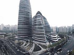 北京 朝陽 区