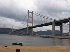 2010年夏:香港・郊外をあちこちと…[大美督、石澳、馬灣島]