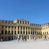 ウィーンの歴史と文化と芸術を楽しむ!(2日目)