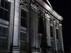 下関  洋館巡り  昼と夜 2018年6月《6》