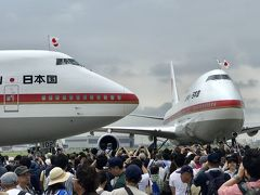 2018  千歳基地  航空祭