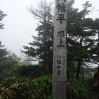 岩手県 レンタカー旅 ②