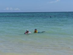 海の日3連休は 4歳娘&9歳息子と宮古島!