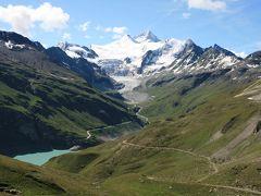 再び、セ・ドゥ・マリンダ(2906m)に登るも・・・Part1
