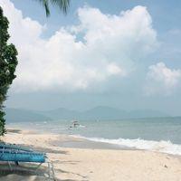 ホテル ジェン ペナンに関する旅行記・ブログ【フォートラベル ...