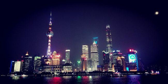 1日目:ディズニータウン&トイストーリーホテル<br />2日目:上海ディズニーランド<br />3日目:上海観光(豫園&浦東&ヴィヴィアンカフェ)<br />4日目:上海動物園&田子坊