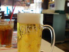 爽やかな風を感じながら富士山スカイラインドライブ 御殿場高原ビール飲み放題とプレミアムアウトレットで蘇州を感じる旅