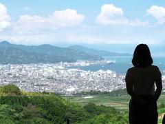 53回目のバースデーは富士の絶景に祝ってもらおう・・・のはずだった(>o<)