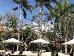 14回目のバリ島