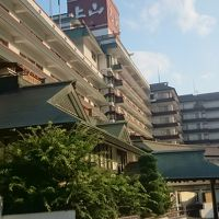 3泊4日 宮城と山形 (6-6) 最高のおもてなし 日本の宿 古窯