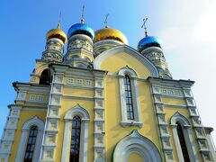極東ロシア・ウラジオストク1人旅★2・3日目~ウラジオストクはのどかで素敵な街でした~