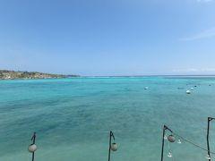バリ島 南と南の島めぐり(7泊10日)Vol.3