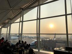 シンガポール5日間⑨ 4,5日目:シンガポール出発