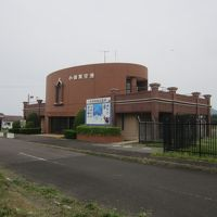 小値賀島 〜五島列島(2)〜