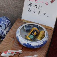 父の様子を見に長野へ ついでにちょっと観光(4) 酷熱の善光寺・長野の美味しい物
