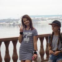 酷暑のウラジオストク・・・ 第1話(出国からホテル到着まで)
