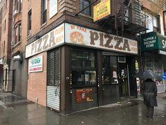 ニューヨークで食べた本当においしいピザのお店7選