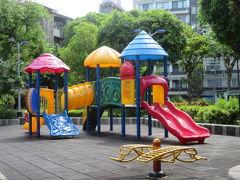台湾 「行った所・見た所」 台北での食事と上賓大飯店(VIPホテル)宿泊