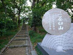 歴史シリーズ大阪の陣 徳川家康本陣から大阪城を攻める