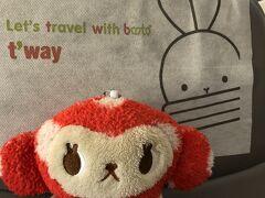 帰ってきたニニと行くすったもんだ3泊4日リゾートな済州島の旅