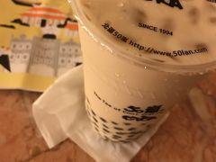 日本語だけで旅をする台北