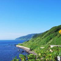 ジャジャジャジャーン♪ 津軽半島〜ぐるり〜〜旅〜 +α