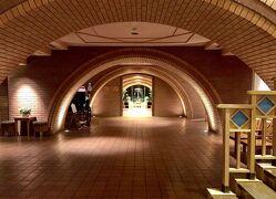 【森のスパリゾート 北海道ホテル】再びのモール泉☆十勝トテッポ工房でチーズを買って