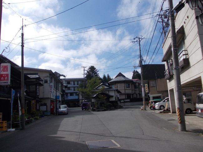 お盆の栃木・山形湯巡りツーリングの後半です。<br />早朝から福島を出発して、1日中、山形南部を湯巡りして回ります。<br />名古屋に比べれば、全く過ごしやすいですが、この日も炎天下の下、<br />湯巡りを続けます。<br />雨の中の湯巡りに比べればぜんぜんマシ!<br />3日目のうちに二つ目の目標を達成し、無事にフェリーに乗って帰ってきました。