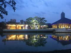 シーママラカヤ寺院