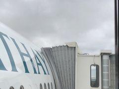2018年 キャセイパシフィック航空で行く vacance ルーツを辿る Semi Final Tour ~  まとめと反省 編 *20